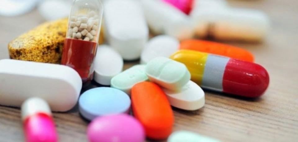 Nakon TK i KS na udaru stranih farmaceutskih lobija