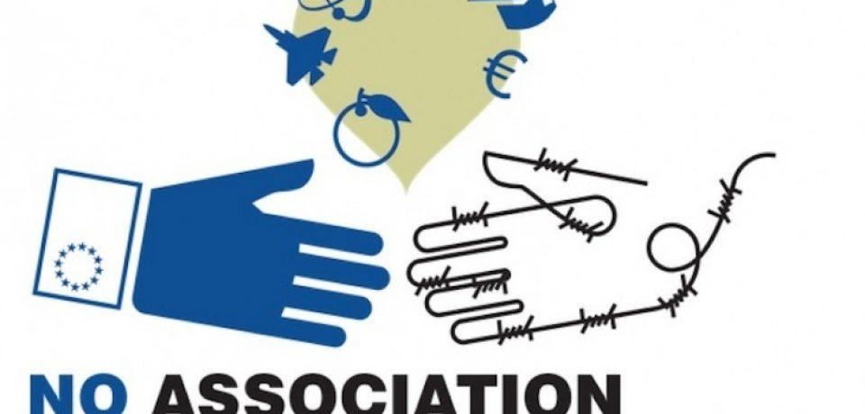 Nizozemske političke stranke traže sankcionisanje Izraela