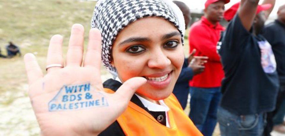 Izrael krenuo u globalnu borbu protiv bojkota