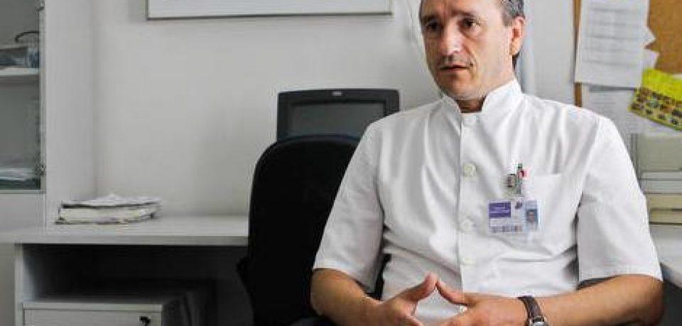 Strasbourg: Ilijaz Pilav dobio spor protiv BiH