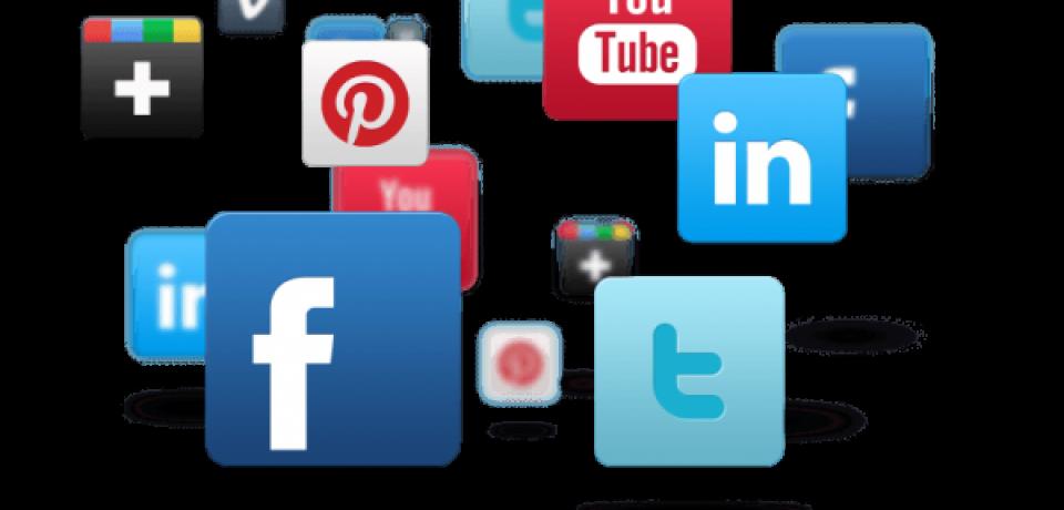 Izraelski Knesset pred donošenjem zakona o kažnjavanju društvenih mreža