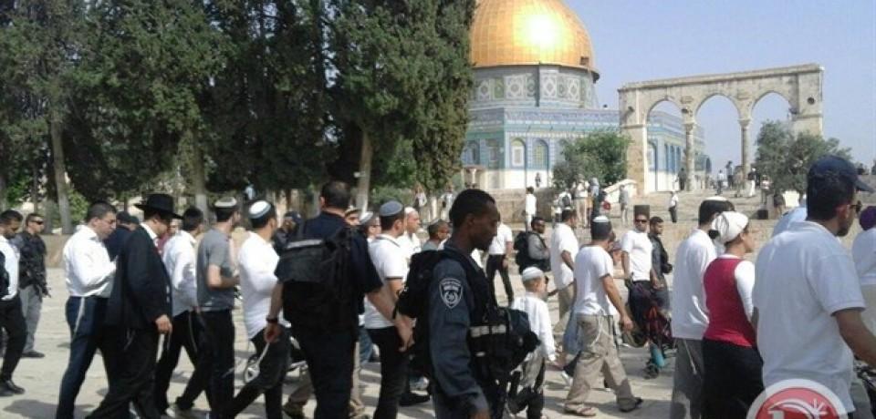 Arapska liga pozvala UN da djeluje po pitanju napada Izraela na džamiju Al-Aksa