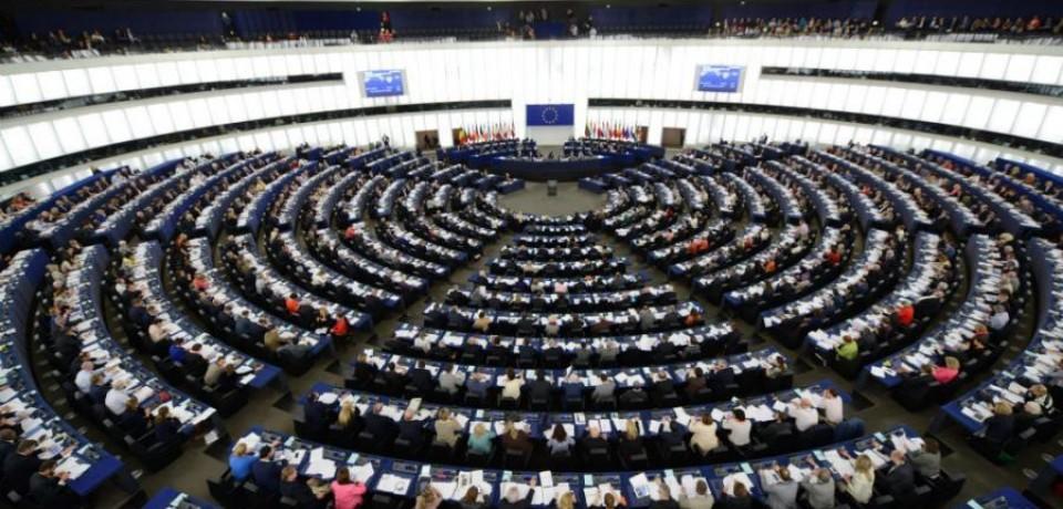 Evropski parlament: Prvi izvještaj za BiH nakon zahtjeva za članstvo u EU