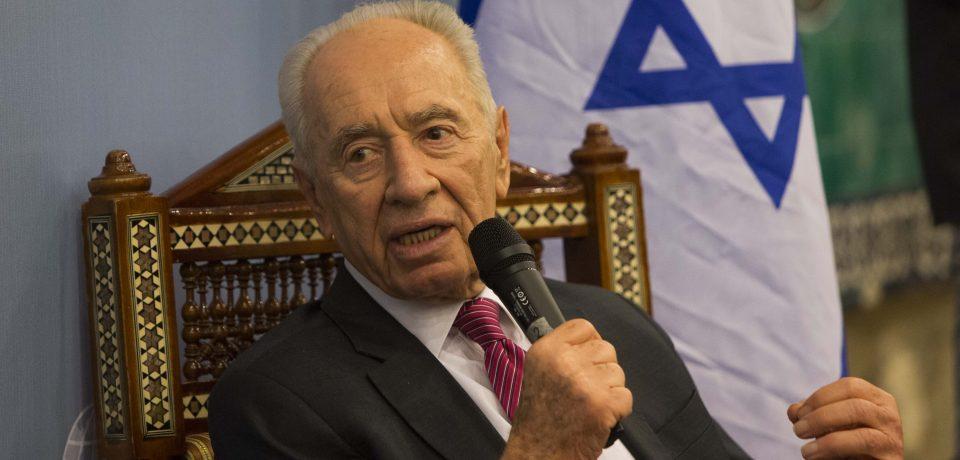 Palestinska novinarka Peresu: Nemojte praviti razliku među tragedijama!