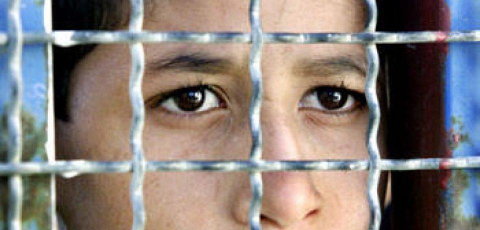 UN upozorava na prekomjernu silu Izraela