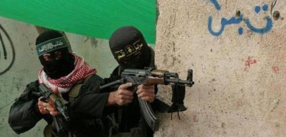 Izraelski mediji: Hamas sprema čečenski način borbe protiv Izrela