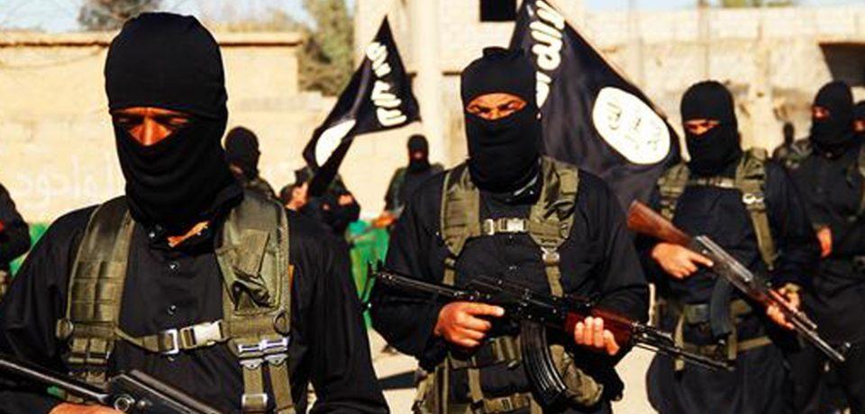 Sve više dezertera ISIL-a vraća se na Zapad