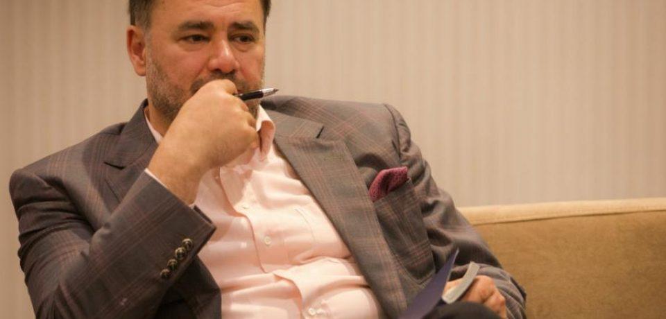 Khanfar: Amerikanci su ranije znali za puč u Turskoj