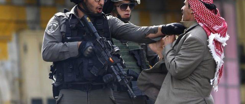 Gideon Levy: Izrael je država zla