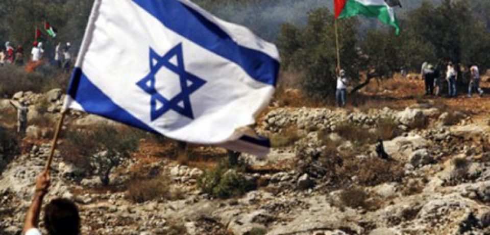 """Palestina će tužiti Veliku Britaniju zbog osnivanja Izraela: """"Dali ste nešto što nije vaše, onima kojima to ne pripada""""!"""